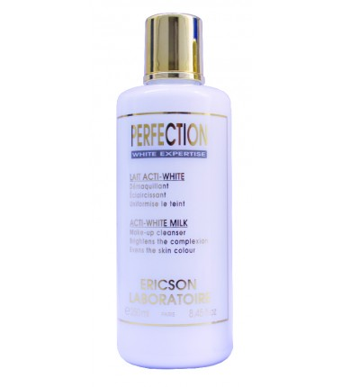 E 1016 Lotion Acti-White...